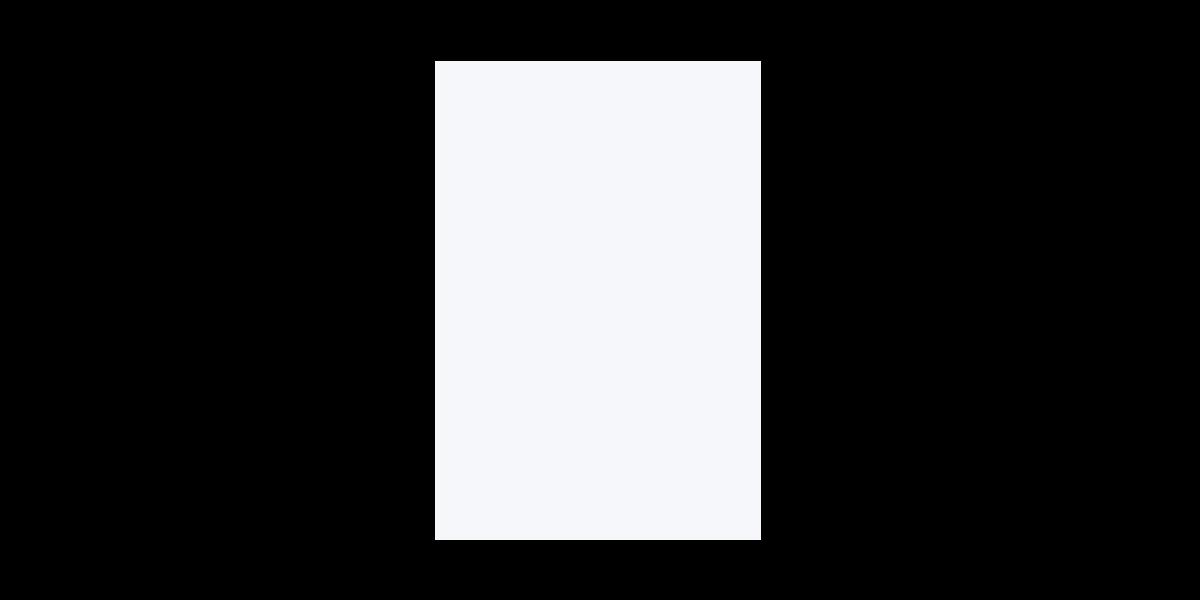 bushco