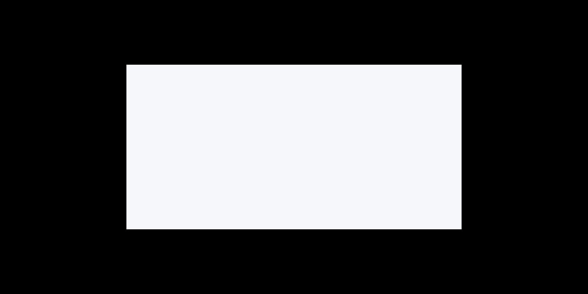 slater gordon
