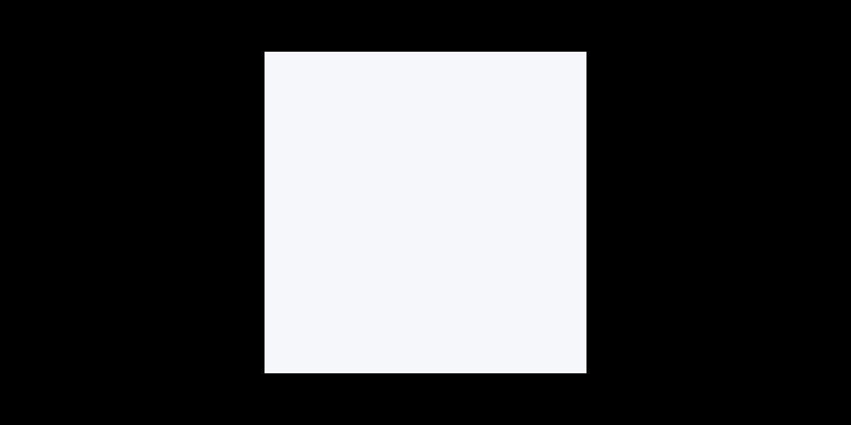 smilesmart